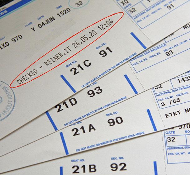 798-biglietto